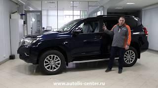 видео Мобильная версия сайта autolis.ru