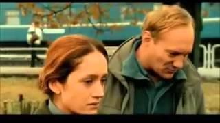 Смотреть клип Питерская Светлана, Жека - Бродяга