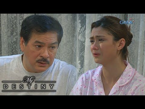My Destiny: Full Episode 61