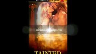 Tainted by Christina Phillips