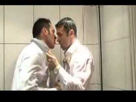 Gay Erotic Story - Locker Room from YouTube · Duration:  11 minutes 12 seconds