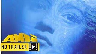 Whale Rider - TRAILER (2002)