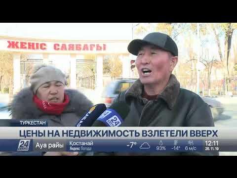 Выпуск новостей 12:00 от 25.11.2019