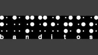 Banditos -Nostalgik Scents- (Aromes)