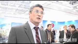 семеновский литейно-механический завод для armtorg.ru(ОАО «Литейно-механический завод» работает на рынке трубопроводной арматуры с 1981 года. Номенклатура произв..., 2010-11-24T16:55:28.000Z)