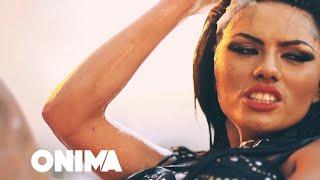 D.u.d.A - Skuadra Jone ft. Noizy (Official Music Video) #HipHopitJaShtimFlaken