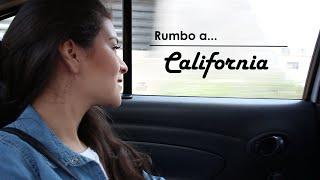 CALIFORNIA DIARY: El comienzo de una nueva etapa | Fashion Riot Thumbnail