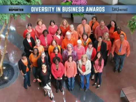 2017 Diversity in Business - Quarles & Brady