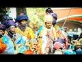 Bikin Nadin Sarautar Nazir Sarkin Waka (Full Video) Original Video | Nazir M Ahmad Mp3