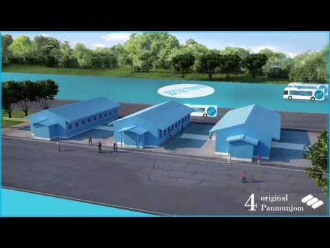 BNZ(Blue Neutralized Zone) Project