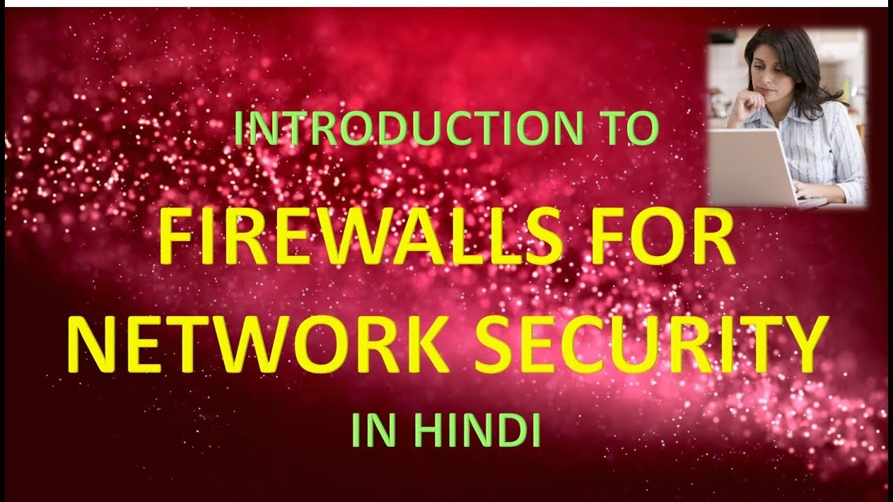 What Security Hindi