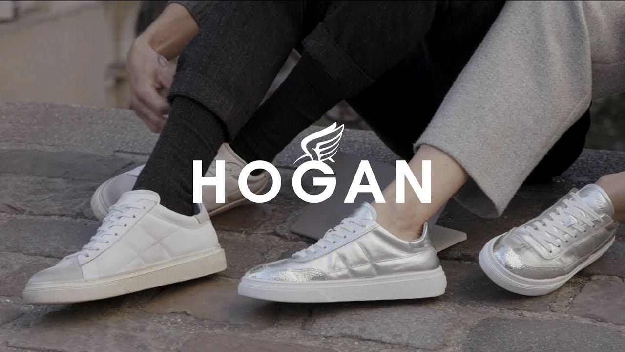 hogan h340