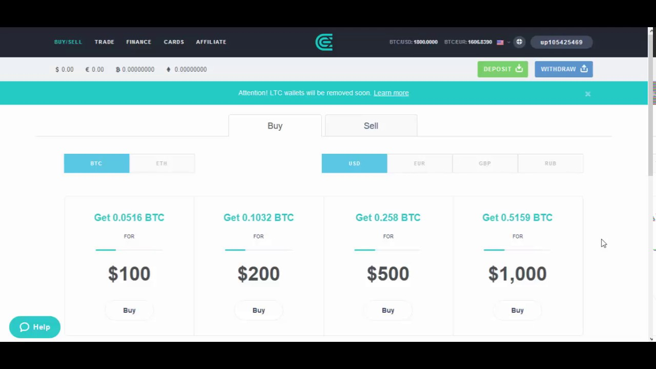 Call option bitcoin and with it forex courses new york