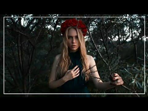 Post Malone - Rockstar (İlkay Sencan Arabesque Remix)