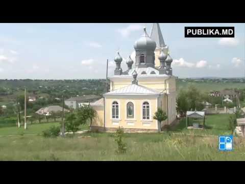 Moldova, ţară de minune 5 iunie 2016