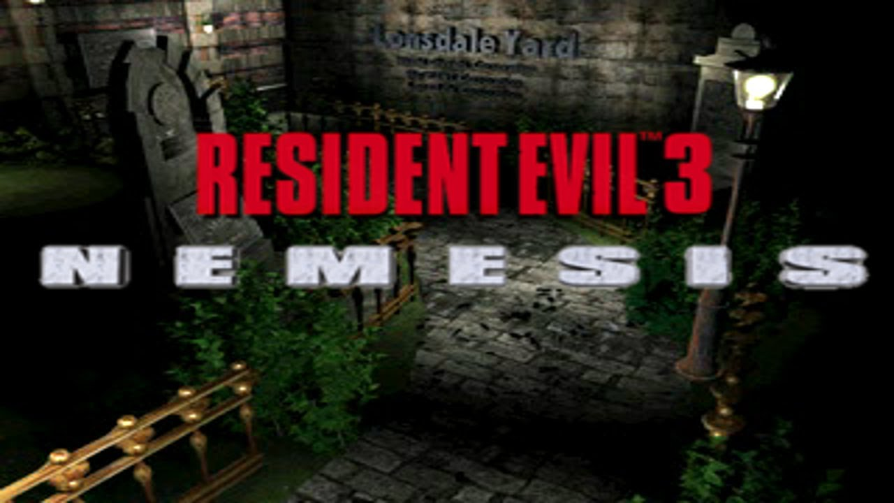 Resident Evil 2 remake release date, trailers, pre-order