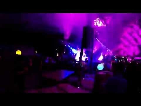 2015 BAALS Music Festival Fort Wayne, Indiana