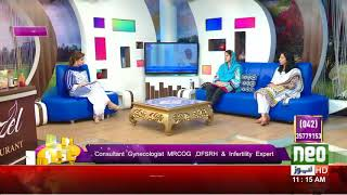 Neo Pakistan | 04 May 2018 | Neo News HD | #Morningshow