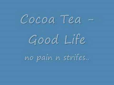 cocoa-tea-good-life-melody-camp