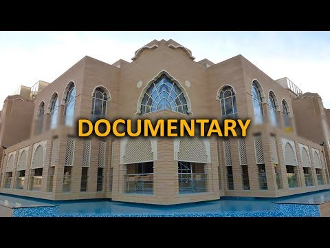 Gurdwara Guru Nanak Darbar Dubai | Documentary | Fateh TV