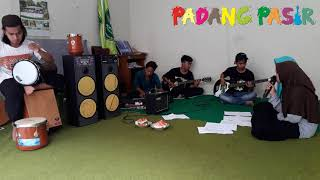 Video Kun anta versi Pop, reggae & dangdut download MP3, 3GP, MP4, WEBM, AVI, FLV Juni 2018