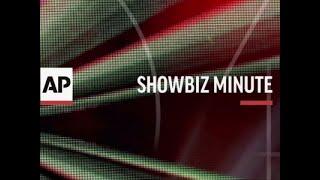ShowBiz Minute: Landau, Romero, Carter
