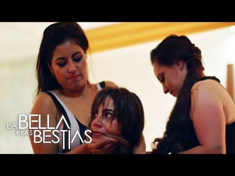 La Bella y las Bestias | Capítulo 47 - Resumen
