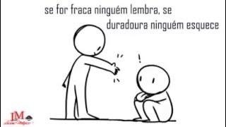 Baixar AMIZADE VERDADEIRA