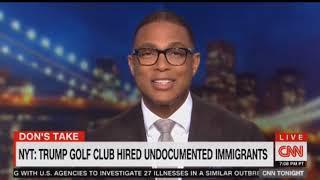 Anderson Cooper 360    CNN NEWS TODAY ( December 07, 2018)