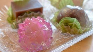 和菓子処 さくら屋