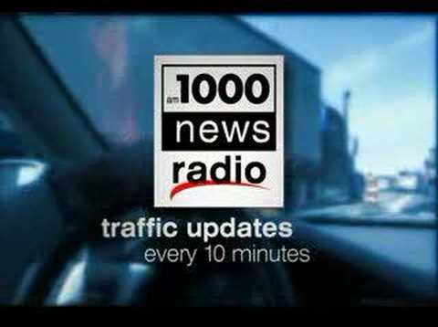 "KOMO ""AM 1000"" ad on YouTube"