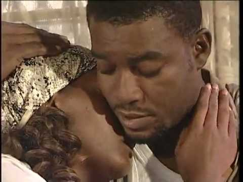 END OF HIS MAJESTY PART 2-  Nigerian Nollywood movie