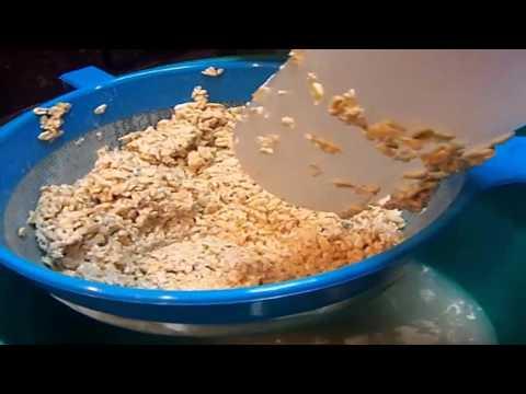¿puedes comer avena cortada con acero en la dieta cetosis?
