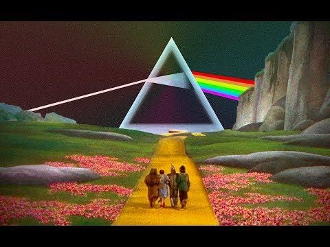 Easy Star All Stars - Dub Side Of The Moon (Pink Floyd Dark Side Full Album Reggae Cover)