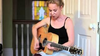 Kristin Hersh - Bright (demo) - WIP 2011