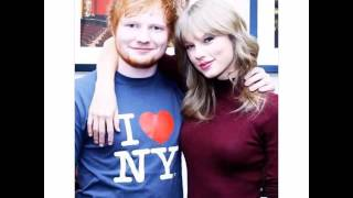 Sweeran , Tenerife Sea by Ed Sheeran