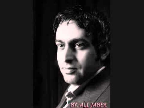 نعيم الشيخ عرب عرب