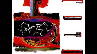 [6.44 MB] Toto - Jake To The Bone