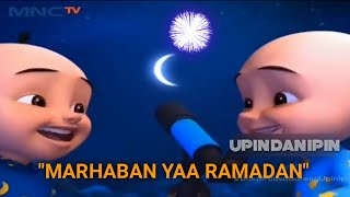 """Download UPIN & IPIN """"MARHABAN YAA RAMADAN"""""""