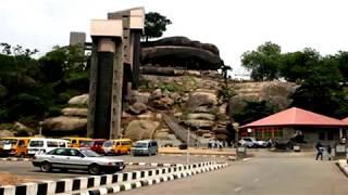 Gbemi Sodipo - Je ki owo wole mi 04 - # 1 Yoruba Highlife
