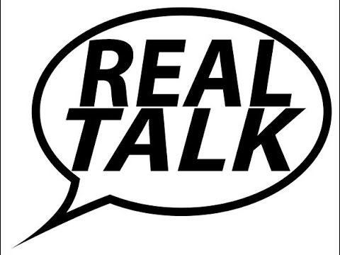 Download REAL TALK !!!! | Taling WIth GPG SE2 EP.  9 GREASE MOVIE REVIEW & YOSHI ISLAND 3DS