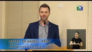 PE 47 Rafael de Angeli