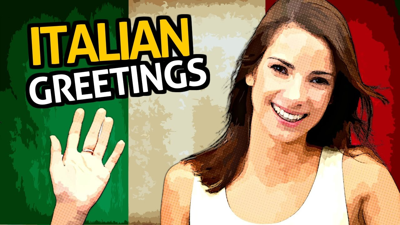 Learn italian vocabulary with ouino lesson 2 greetings youtube learn italian vocabulary with ouino lesson 2 greetings m4hsunfo