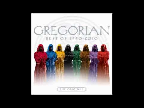 Gregorian feat. Sarah Brightman - Join Me (Chillout Version)