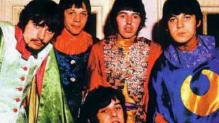 Procol Harum - Repent Walpurgis - Live At Fillmore East 1969