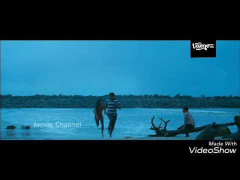 Neelakasham   Jomonte Suviseshangal HD