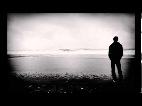Gymnopedie No  1  by Erik Satie