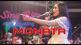 SING BISO. Anjar Agustin MONATA
