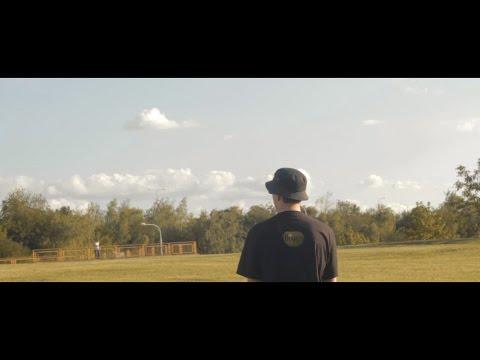 DAREWIN - RUZOVEY DELFIN // PROD. DAREWIN // VIDEO // UPBOY6 MIXTAPE