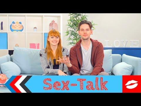 Gay asian dvd video